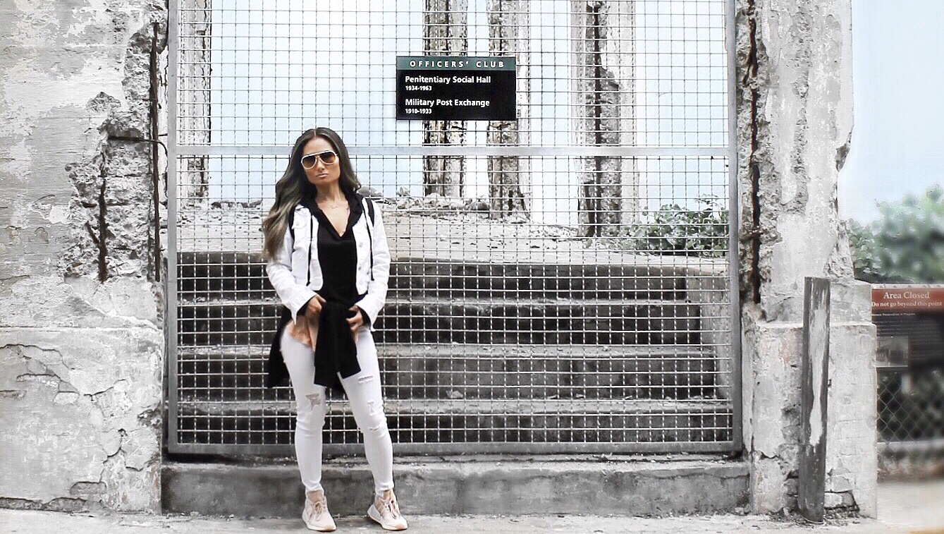 Alcatraz island, Alcatraz tour, Alcatraz San Francisco, Alcatraz history, Alcatraz, Alcatraz prison,Alcatraz cruises, Alcatraz excursion, must do in San Francisco ,Alcatraz museum, Alcatraz views