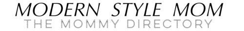 modernstylemom logo