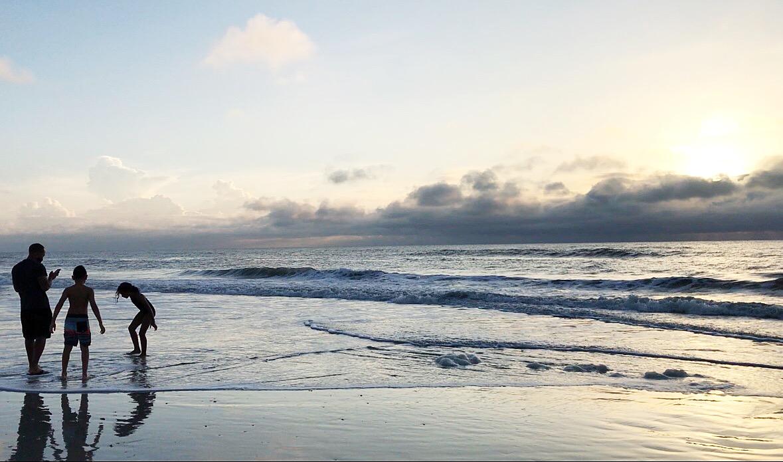 7 Reasons To Visit Amelia Island With Your Family, Fernandina Beach, Amelia Island