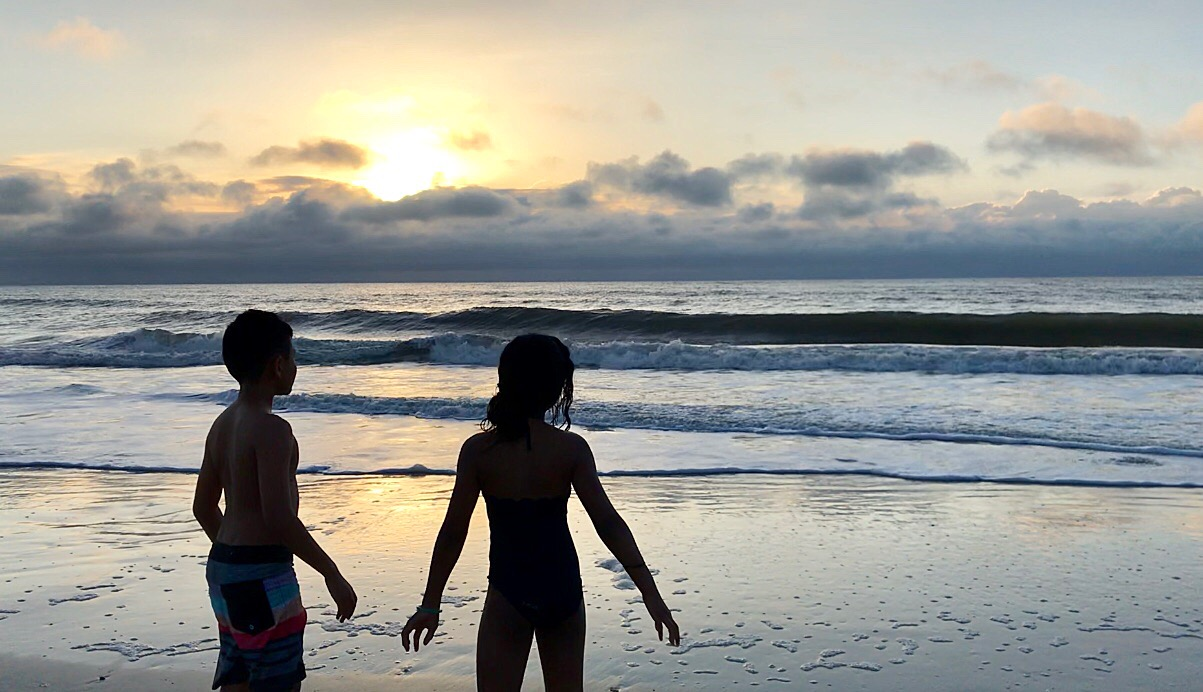 7 Reasons To Visit Amelia Island With Your Family, Fernandina Beach, Amelia Island