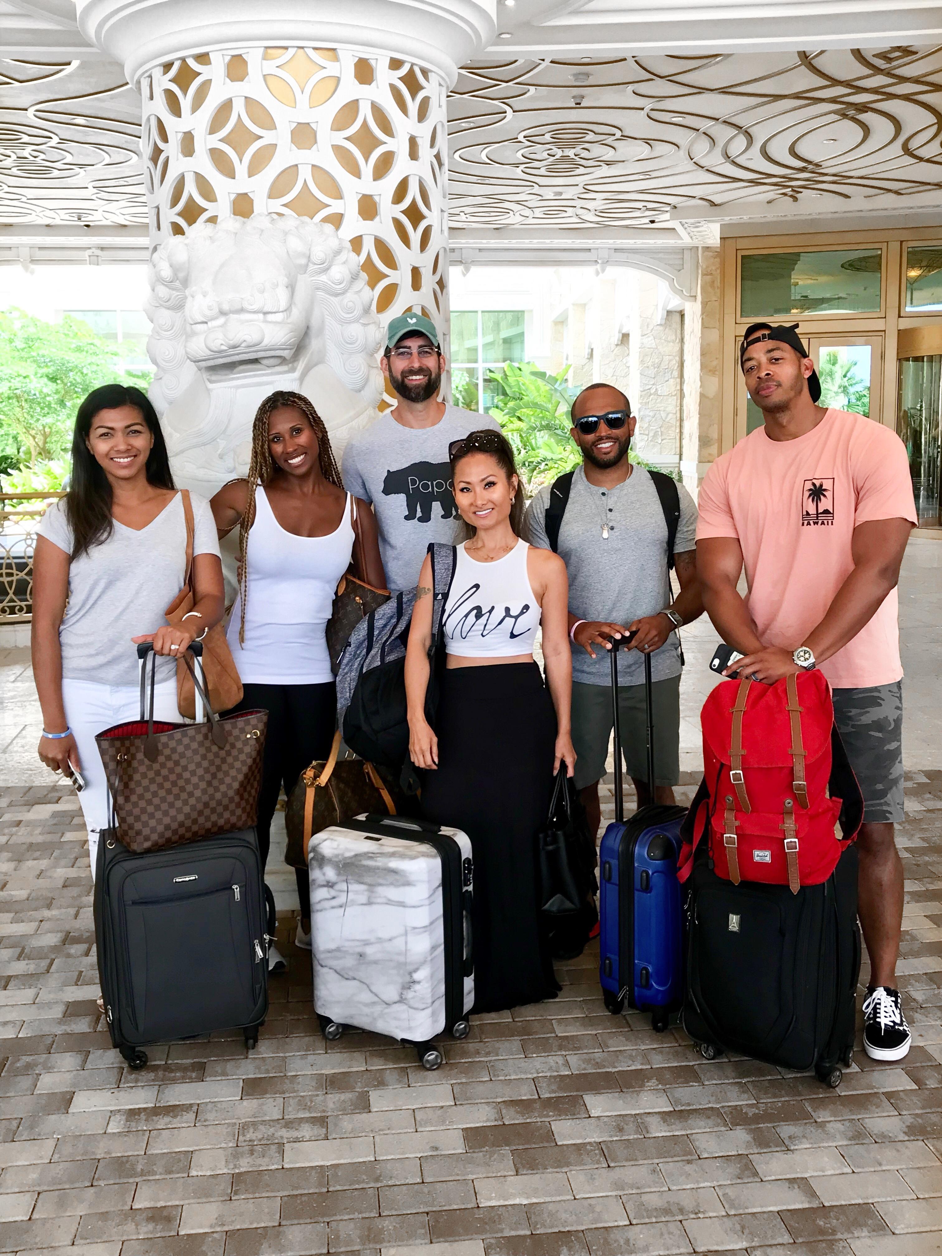 Couples getaway to Baha Mar, couples Caribbean getaway, Baha Mar, Grand Hyatt Baha Mar