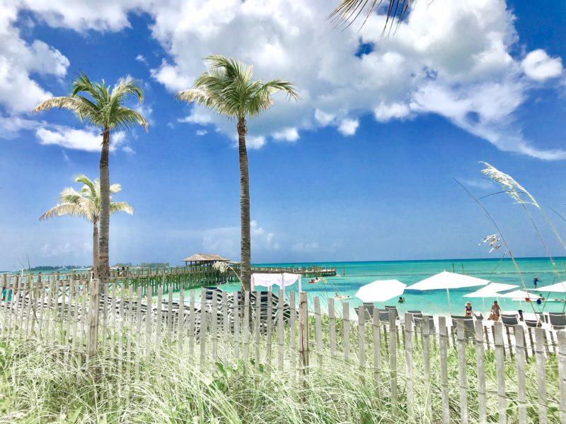 Budget for Baha mar, Nassau bahamas, baha mar, grand hyatt baha mar, sls baha mar, rosewood baha mar, caribbean island, couples getaway