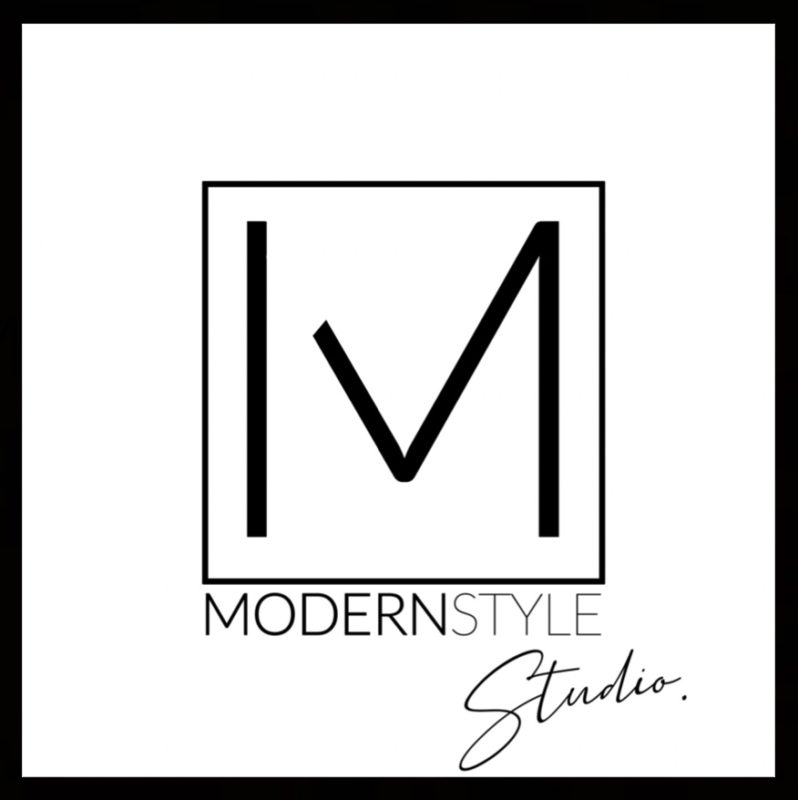 Modern Style Studio Salon best salon in Charlotte , top salons in charlotte, Goldwell salon charlotte, Salon in Rea Farms, Salown in Waverly, Rea Farms Charlotte, Waverly Charlotte