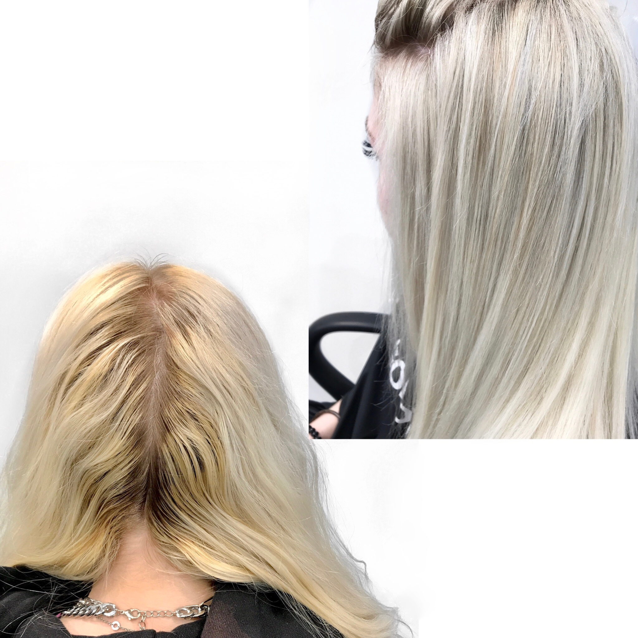 Color correction Charlotte, best color Correction specialist in Charlotte, Ballantyne hair, Ballantyne moms, best stylist in Charlotte, modern style studio, Rea farms, Waverly charlotte