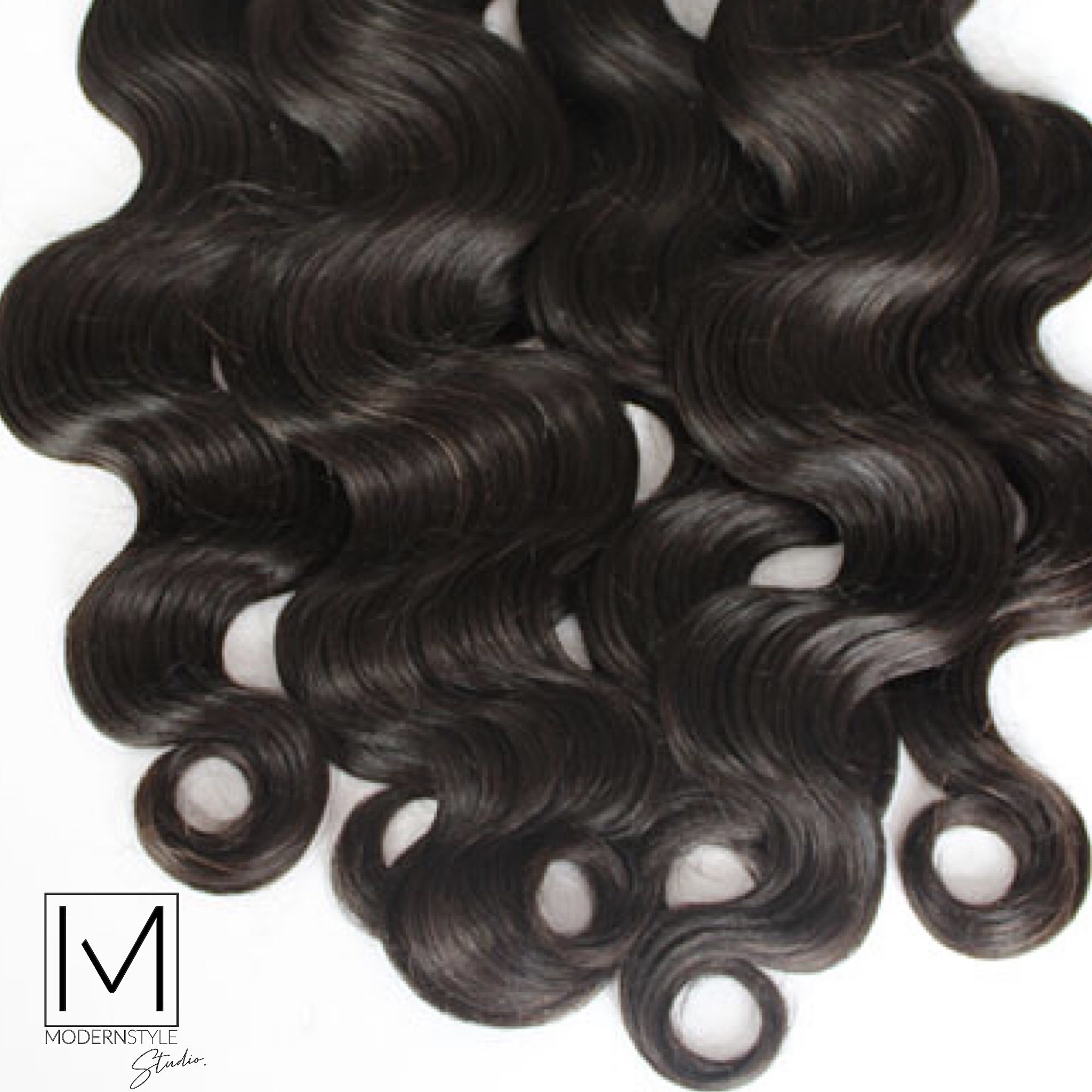 Hair extensions Charlotte, Brazilian Hair extensions Charlotte, hair extensions expert Charlotte, South Charlotte hair extensions, bellami hair Charlotte, great links hair