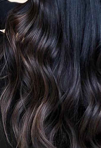Hair extensions Charlotte, Hand-tied hair extensions near me, hand-tied hair extensions Charlotte NC, best hair extensions near me, best hair stylist in Charlotte NC, Hair extensions Charlotte, South Charlotte hair extensions