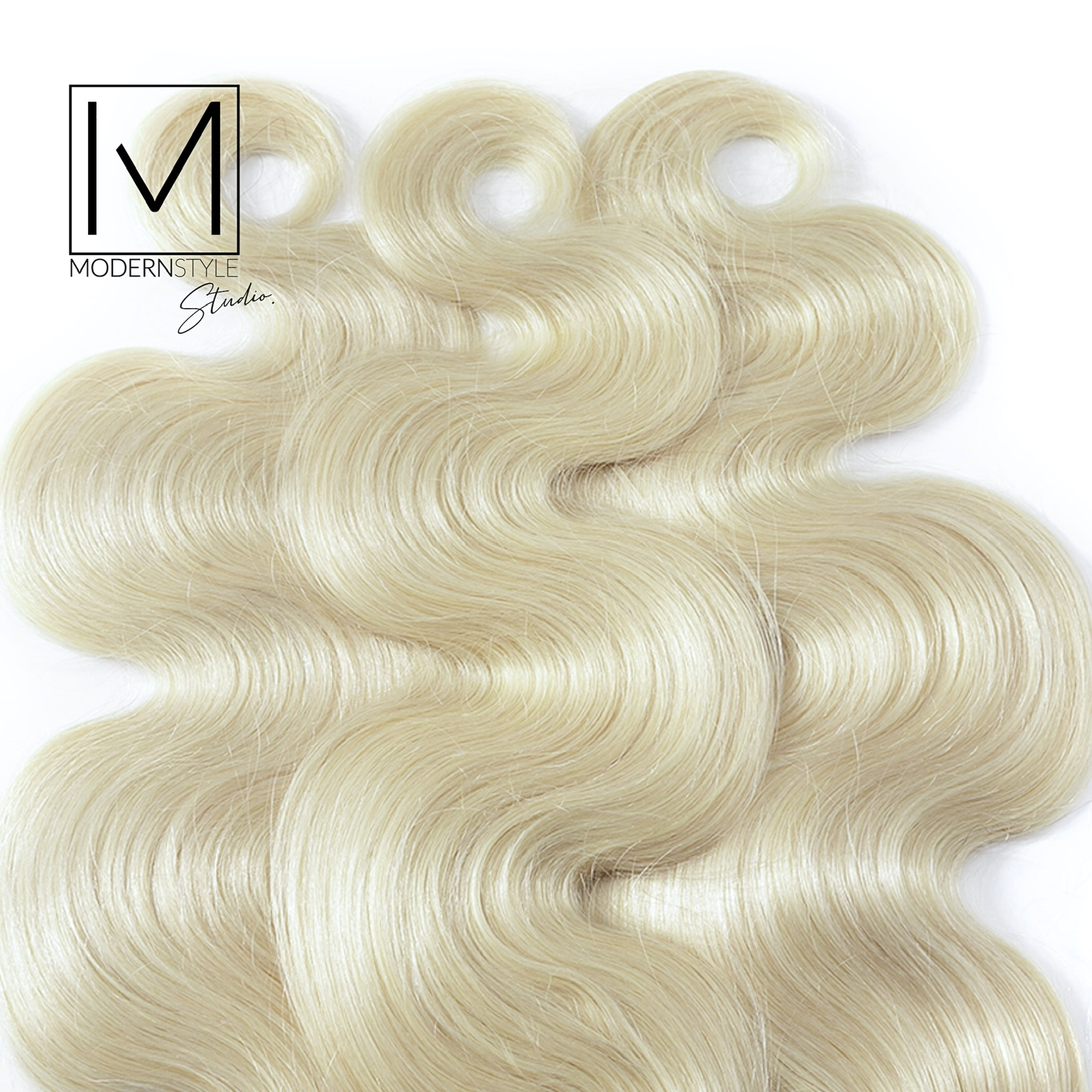 Hair extensions near me, Hand tied extensions Charlotte, hair extensions Charlotte, hand-tied hair extensions near me, hand-tied hair extensions Charlotte NC, Best hair extensions in Charlotte NC, South Charlotte hair extensions, Charlotte hair extensions expert, Best salon in Charlotte, top salons Charlotte, best hair stylist in Charlotte, Eurasian hair extensions,
