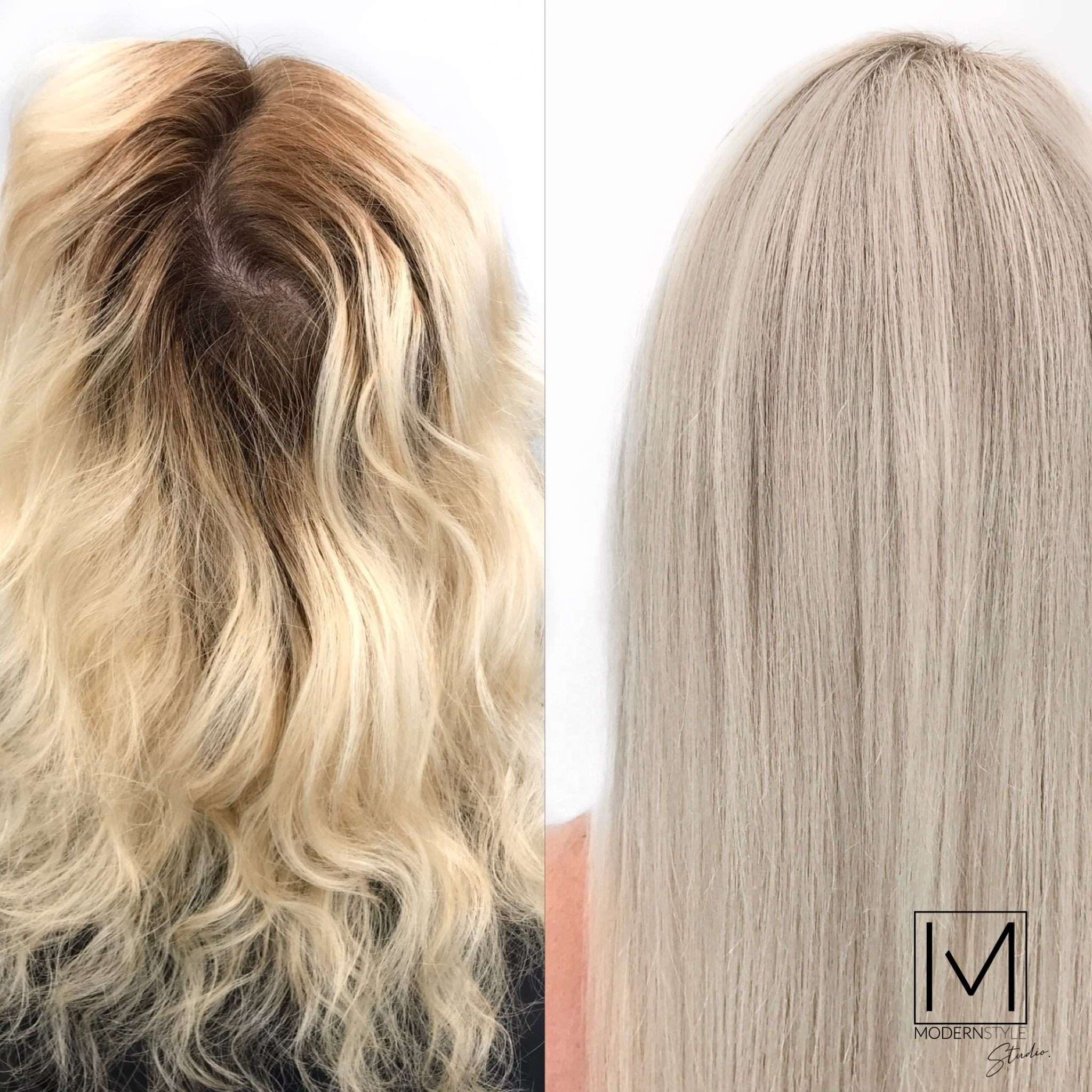 Color correction specialist Charlotte, best colorist in Charlotte NC, top salons in Charlotte NC, Olaplex salon Charlotte, blonde specialist in Charlotte, Goldwell salon Charlotte, best hair stylist in Charlotte, top hair salons near me, hair salons near me, Waverly Charlotte, Rea Farms