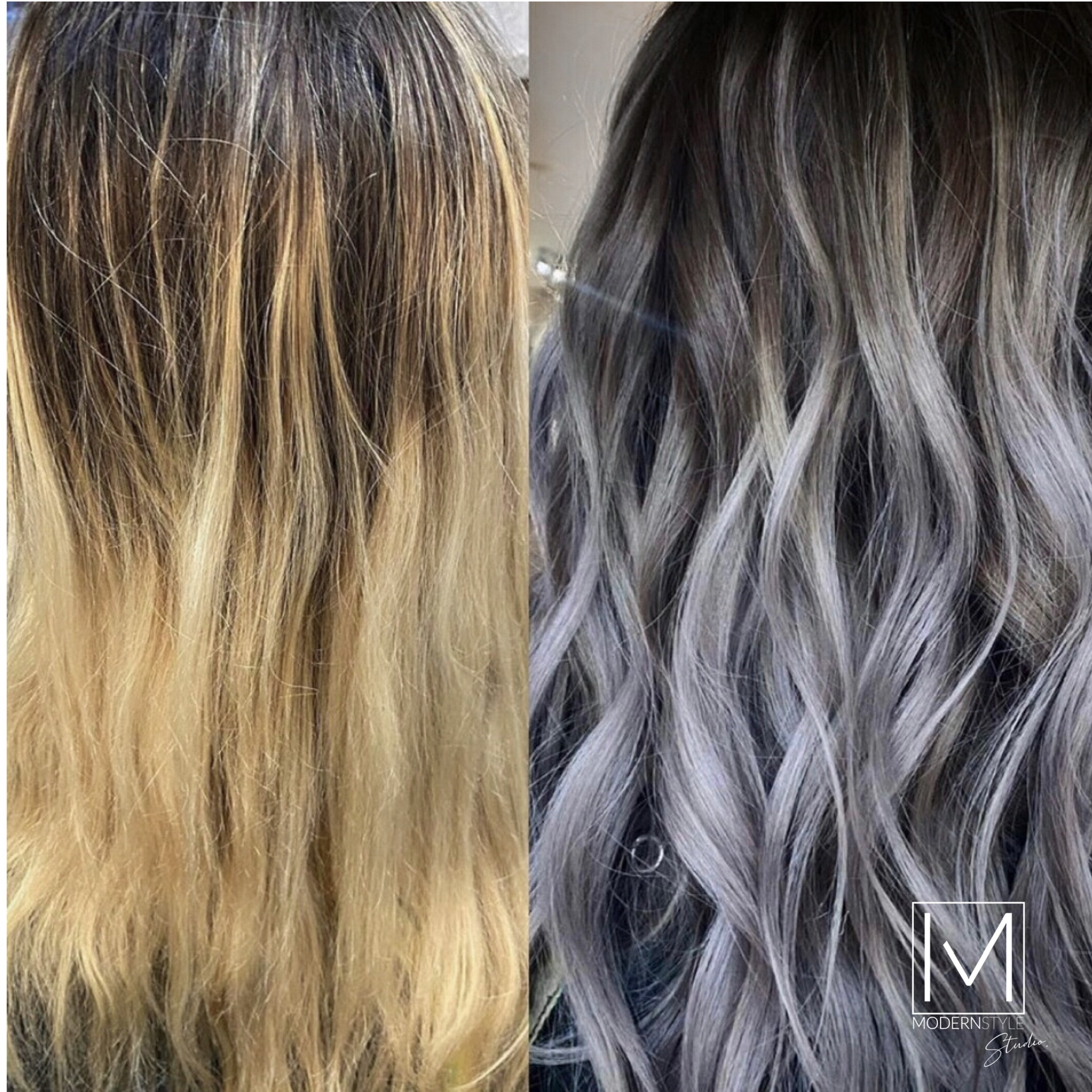 Best hair salon near me, Color correction specialist Charlotte, best colorist in Charlotte NC, top salons in Charlotte NC, Olaplex salon Charlotte, blonde specialist in Charlotte, Goldwell salon Charlotte, best hair stylist in Charlotte, top hair salons near me, hair salons near me, Waverly Charlotte, Rea Farms, top hair salons in Charlotte nc, Olaplex stylist near me, blonde specialist near me