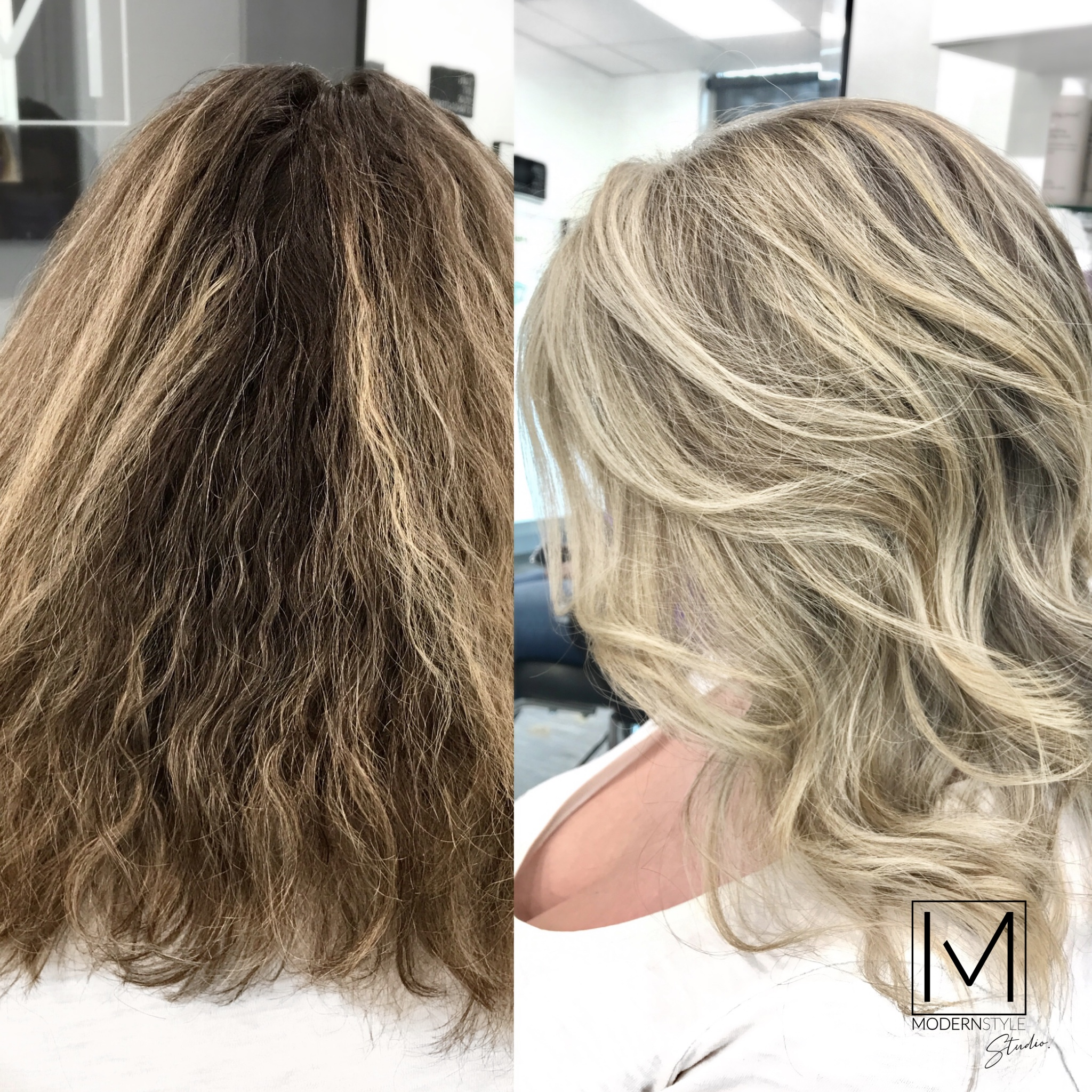 Best hair salon near me, Color correction specialist Charlotte, best colorist in Charlotte NC, top salons in Charlotte NC, Olaplex salon Charlotte, blonde specialist in Charlotte, Goldwell salon Charlotte, best hair stylist in Charlotte, top hair salons near me, hair salons near me, Waverly Charlotte, Rea Farms, top hair salons in Charlotte nc, best color correction specialist Charlotte, hair color experts near me