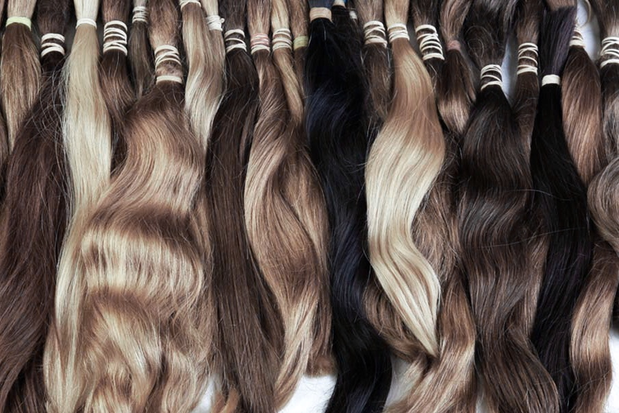 Best Hair extensions Charlotte NC, hair extensions Charlotte, top hair salons Charlotte NC, top hair salons near me, modern salon Charlotte, modern Style Studio, hair extensions near me, hand tied extensions Charlotte