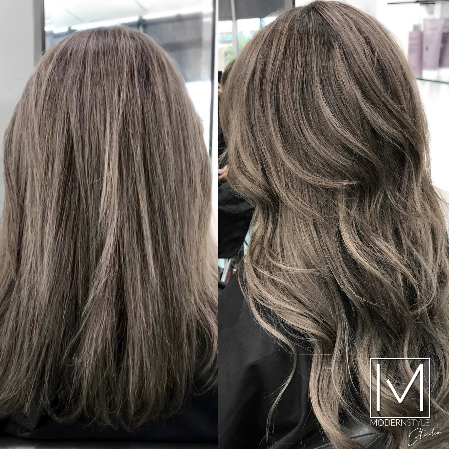 Best hair extensions near me, hair extensions Charlotte, hand tied extensions, remy hair, hair extensions specialist Charlotte