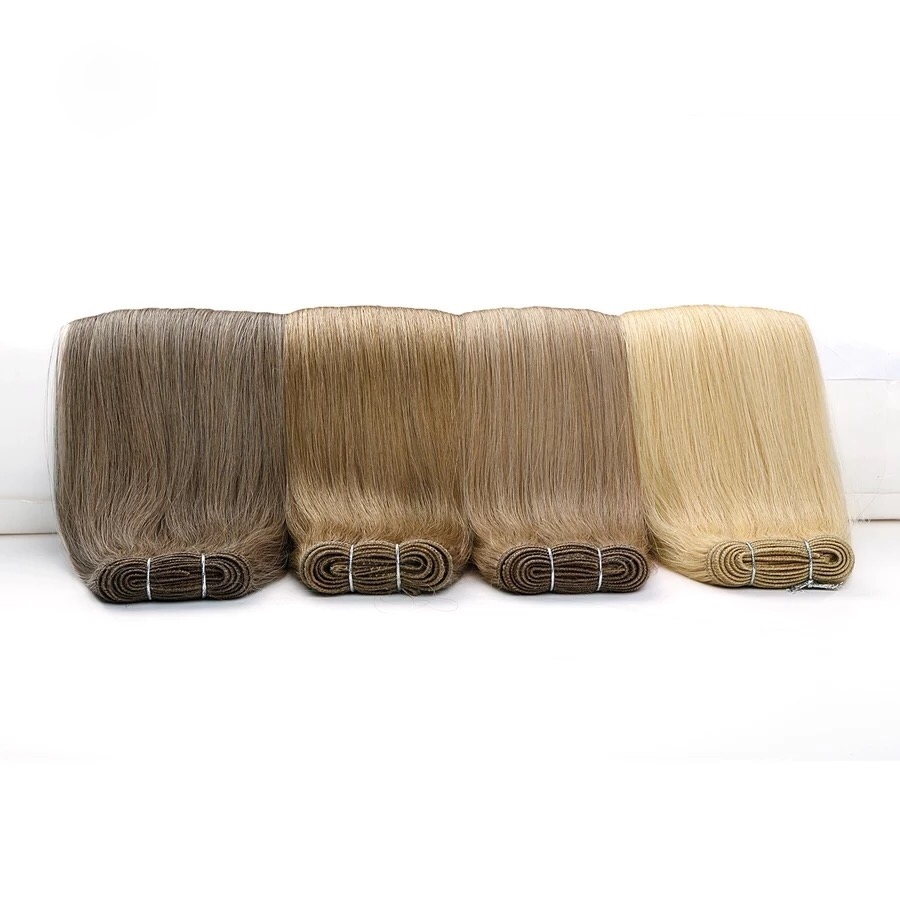 Hand tied hair extensions near me, best hair extensions Charlotte nc, hair extensions Charlotte, hair extensions specialist Charlotte, luxury hair extensions