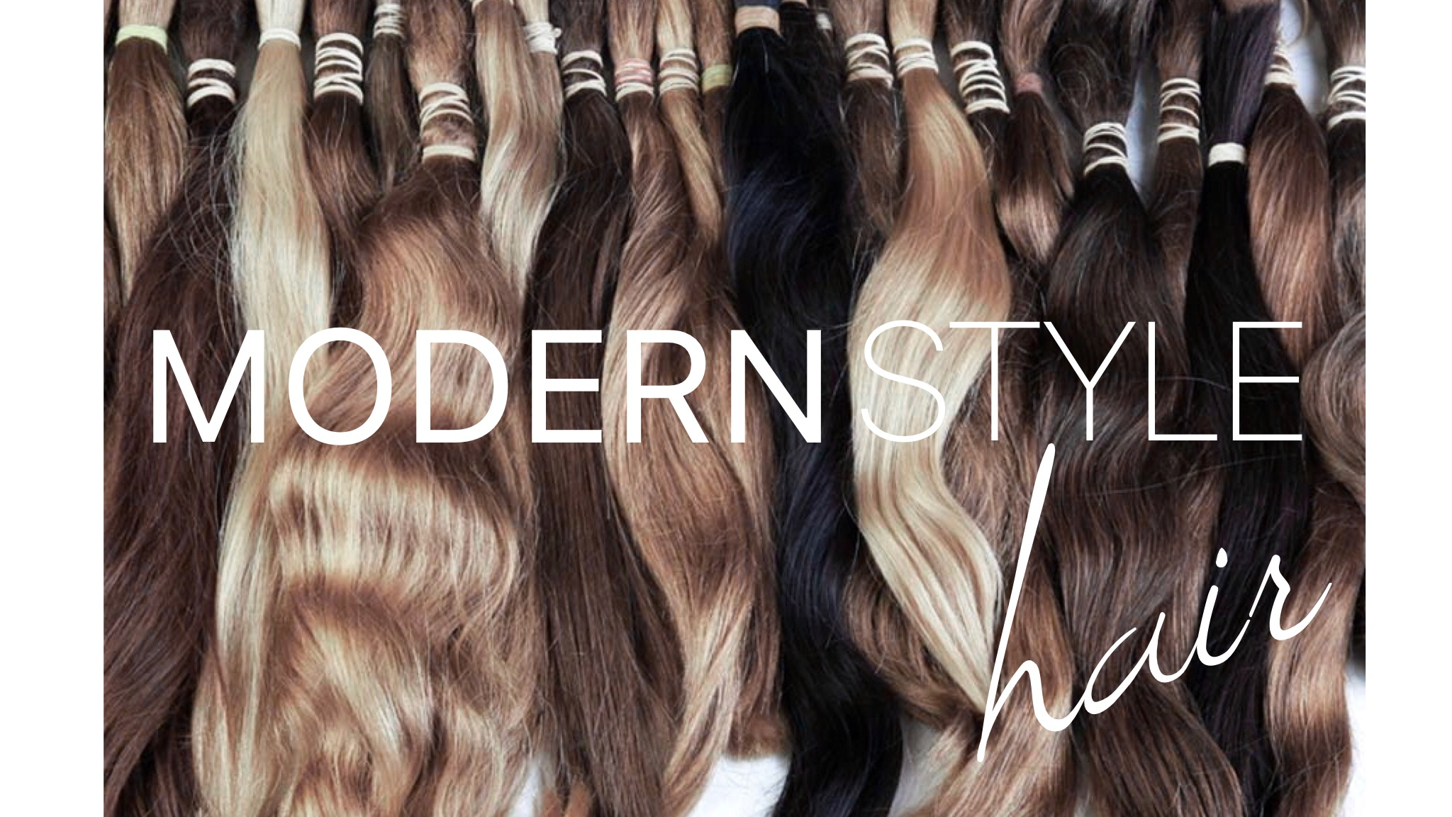 Hair extensions near me, best hair extensions in Charlotte,hand-tied hair extensions, tape in extensions, micro bead extensions, hair extensions Charlotte nc