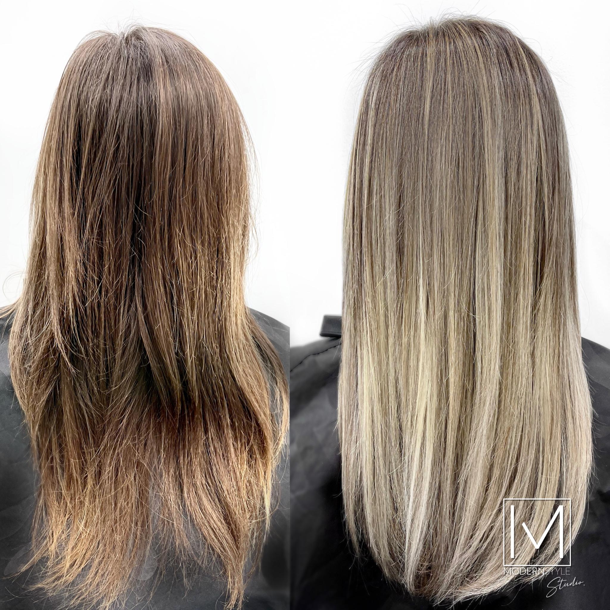 Hair salons near me, Color Correction specialist near me, top hair salons near me, best hair stylist near me, top colorists near me, best balayage Charlotte